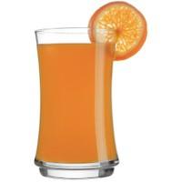 Lav Meşrubat Bardağı 6-Lı Lun358