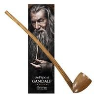 Gandalf'ın Piposu