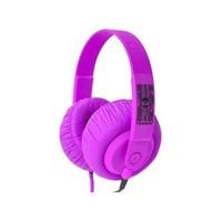 iDance SDJ550 Kulaklık