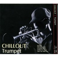 Chillout – Trumpet