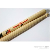 Vicfirth 8D American Classic Baget