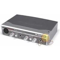 M-audio - Firewire Solo
