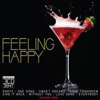 Feeling Happy 3 Cd