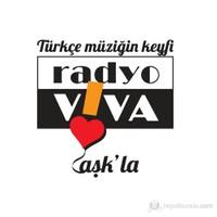 Radyo Viva - Aşk'la