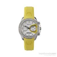 Gant W10655 Kadın Kol Saati