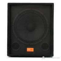 Prima CX 151- Sub Bass Hoparlör