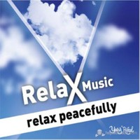Relax - Relax Peacefully