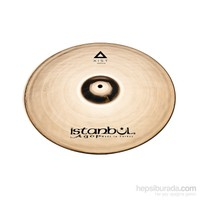 Xist Mixed Hihat Brilliant Xmxhb13
