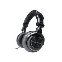 Denon HP800 DJ Kulaklık