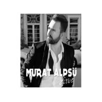 Murat Alpsü -Zirve