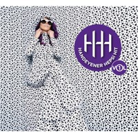 Hande Yener - Hepsi Hit - Vol 1