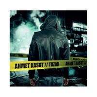 Ahmet Kasut - Tuzak