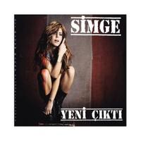 Simge - Yeni Çıktı