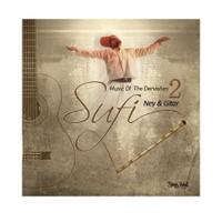 Sufi 2 - Ney & Gitar