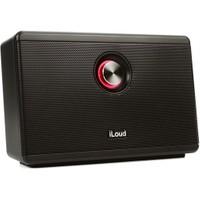 Ik Multimedia İloud 40W Bluetooth Hoparlör