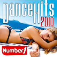 Number 1 – Dance Hits 2010