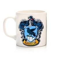 Köstebek Harry Potter - Ravenclaw Kupa