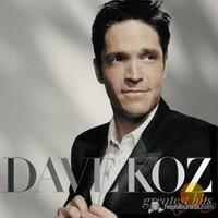DAVE KOZ - GREATEST HITS
