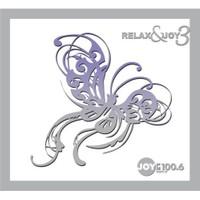 Relax & Joy 3