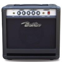 Boston Gb30 Bass Gitar Amplisi