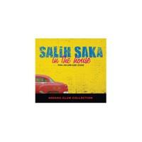 Salih Saka - In The House