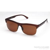 Belletti Blt-502-B Unisex Güneş Gözlüğü