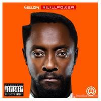 Will.i.Am – Willpower