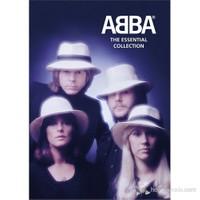 Abba - The Essentıal Collectıon