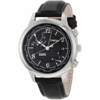Timex T2n609 Erkek Kol Saati