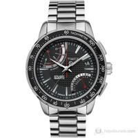 Timex T2N708 Erkek Kol Saati