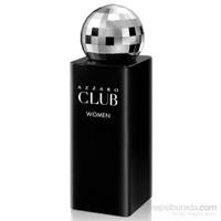 Azzaro Club Edt 75Ml Kadın Parfümü