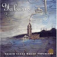 Yakarış 2 (cd)