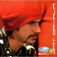 Üd 2004 (ümit Davala) (cd)