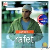 Rafet El Roman - Sürgün