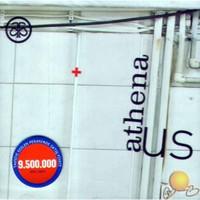 Us (athena) (cd)