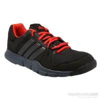 Adidas A.T. 120 Erkek Spor Ayakkabı F32897