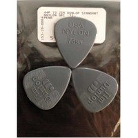 Jim Dunlop Nylon Standart .73Mm Pena