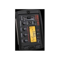 Artec Edge-Z 4 Band Equalizer/Tuner
