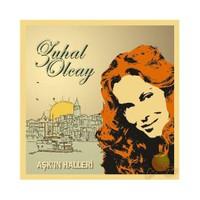 Zuhal Olcay - Aşk'ın Halleri