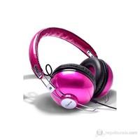 iDance Hipster 702 Kulaküstü Kulaklık