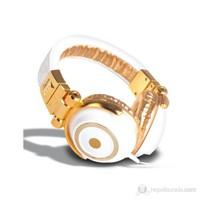 İdance Disco 200 Kulaküstü Kulaklık