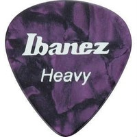 Ibanez Pena Celluloid Heavy Ace161Hppv
