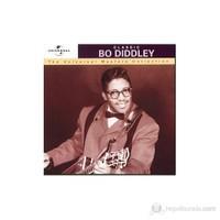 Bo Dıddley - Unıversal Masters Collectıon