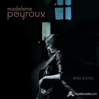 Madeleine Peyroux - Bare Bones
