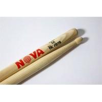 Bateri Çubuğu Vıcfırth N5A (Çift) Nova 5A