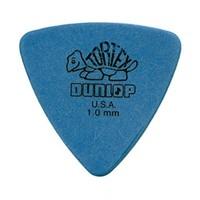 Jim Dunlop Tortex Triangle 1Mm Pena