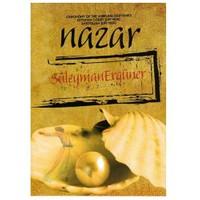 Süleyman Ergüner - Nazar (3 Cd)