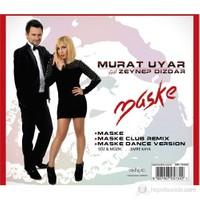 Murat Uyar & Zeynep Dizdar - Maske