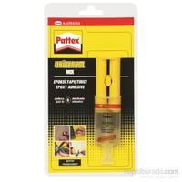 Pattex Universal Mix Epoxy 27g