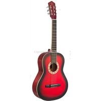 Carissa 37262 Cg-160 Rds 4/4 Tam Boy Gitar